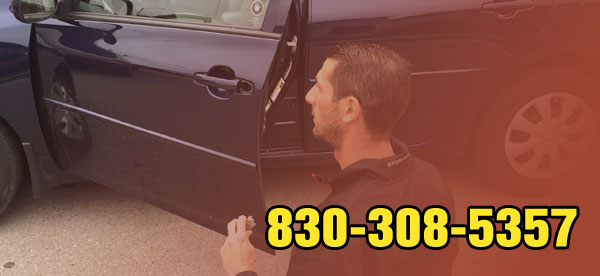 Car Locksmith Hondo TX